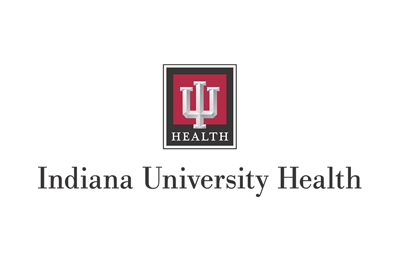 Southern Indiana Physicians Primary Care - IU Health Southern Indiana Physicians - Bloomington, IN