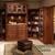 Cornerstone Closets & More
