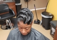 HB Hair Boutique - Maple Heights, OH