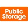 Mason Self-Storage