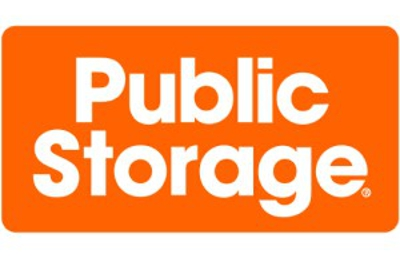Public Storage - Chattanooga, TN