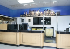 Starcrest Cleaners - Champaign, IL