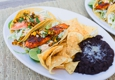Rubio's Coastal Grill - Chula Vista, CA