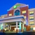 Holiday Inn Express & Suites Woodbridge
