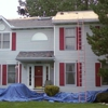 Foundation Roofing & Home Improvements, LLC.