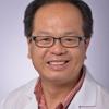 Lloyd K. Liu, DMD: Town Square Dental