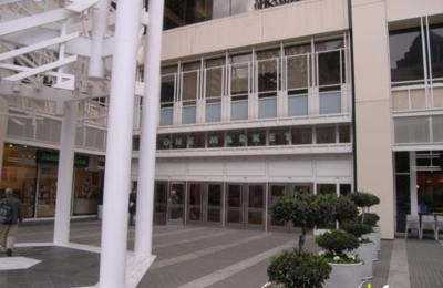 Hilton, Sandra K, JD - San Francisco, CA