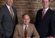 Waldron Fann & Parsley Attorneys at Law - Murfreesboro, TN