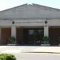 Cordova Public Library - Cordova, TN