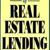 Philip Alvarez Mortgage & Real Estate Specialist