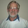 Dr. Ted Milligan