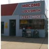 Macomb County Locksmiths