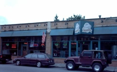 Issaquah Brew House