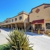 Econo Lodge Inn & Suites Fallbrook Downtown