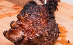 Hecky's Barbecue