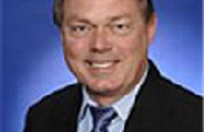 Dr. Michael J Cooke, DPM - Cincinnati, OH