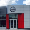 All Pro Nissan of Dearborn - CLOSED