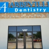 Abbeville Dentistry