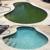 America's Swimming Pool Co. of Panama City