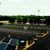 Just Parking LLC Parking Lot Sealcoating & Parking Lot Striping