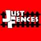 Just Fences - Harrison City, PA