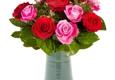Lily's Florist Burbank - Burbank, CA