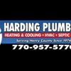 Harding Plumbing Heating & Cooling