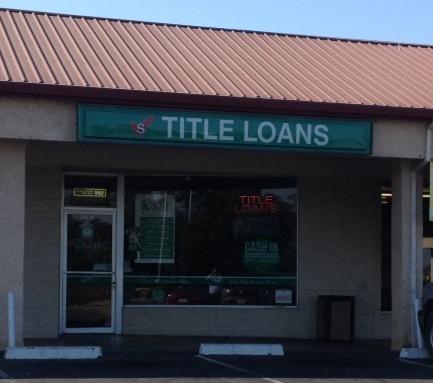 Cash loans anniston picture 10