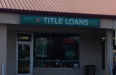 Cash advance places in portland oregon picture 5