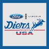 Diers Ford - Lincoln