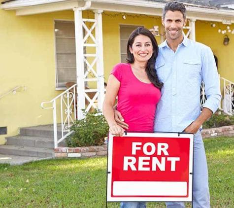Galvan & Gardner Real Estate Group - Colorado Springs, CO