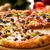 Seatac Pizza