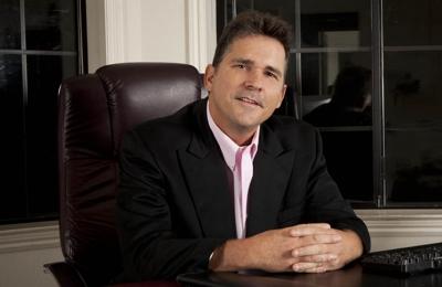 A. Gurley SF Divorce Lawyer - San Francisco, CA