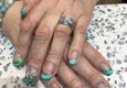 Bell Nails & Spa - Galveston, TX