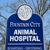 Fountain City Animal Hospital