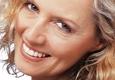 Dentures & Dental Services - Kyle, TX