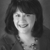 Edward Jones - Financial Advisor: Susan C Cevette