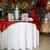 Santa Maria Party Store