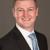 Allstate Insurance Agent: Steven Hunsberger
