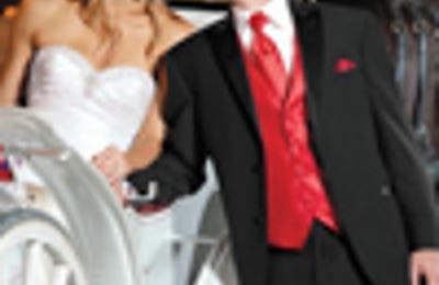 Bridal Exchange 4616 Speedway Dr Fort Wayne In 46825 Ypcom