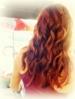 Hair by Rebekkah