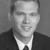 Edward Jones - Financial Advisor: Ryan C Conley