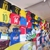 Soccer Shop USA