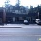 Reed's Hobby Shop - La Mesa, CA