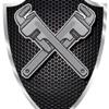 Plumb Shield Plumbing