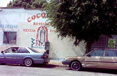 Dokil Bakery - Los Angeles, CA