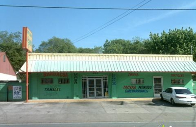 La Grande 1 - San Antonio, TX