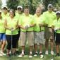 Slagle Wolf Group - Canton, OH