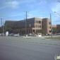 Oscar J Cerda MD - San Antonio, TX