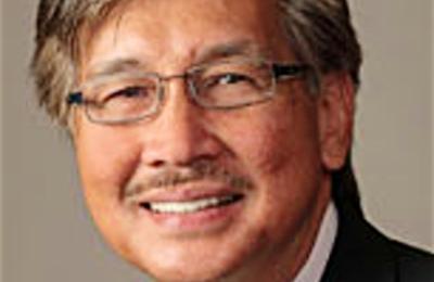Dr. Phillip Willie Tan Polido, MD - Antioch, CA